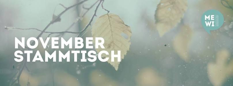 november-stammtisch